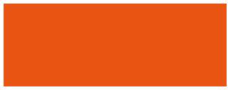 Cadence logo orange