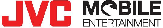JVC Mobile Logo blk PNG