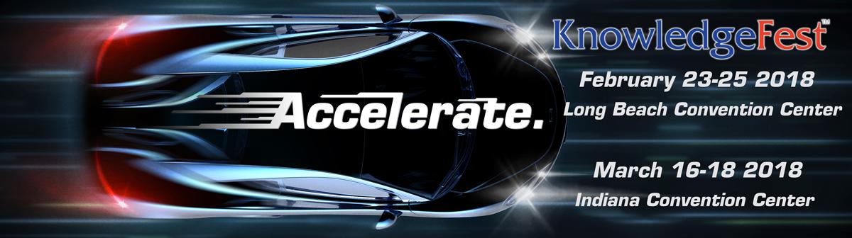 KFS18 Accelerate Header