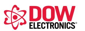 DowLogo