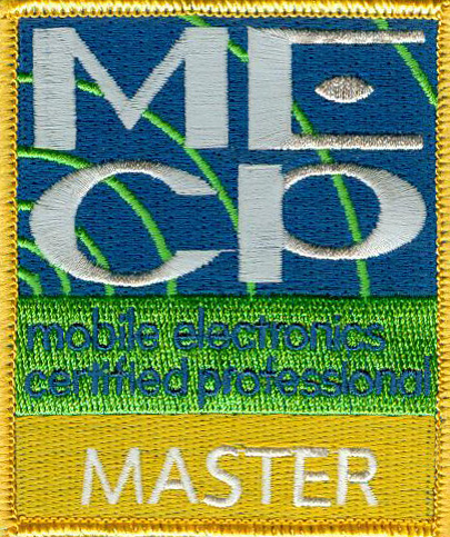 MECP Patch Master