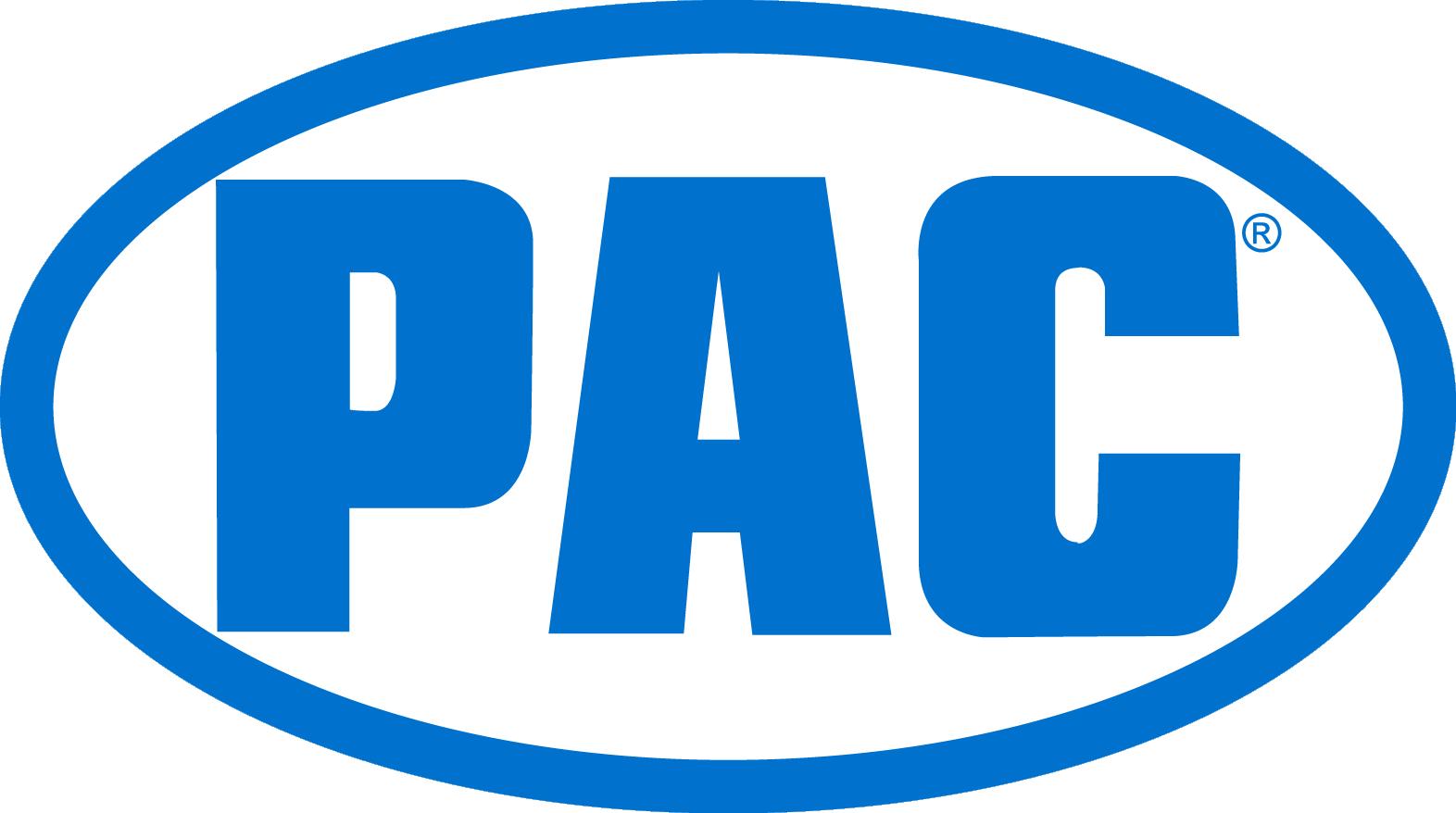 PACLogo FullColor