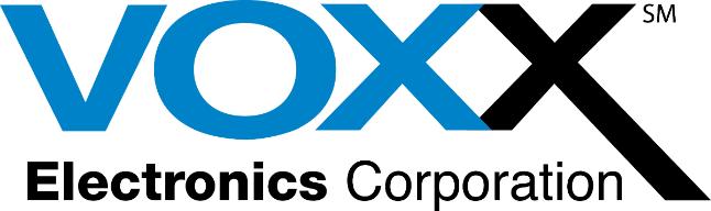 VoxxE