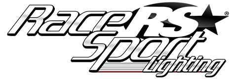 racesportlogo new 480X160